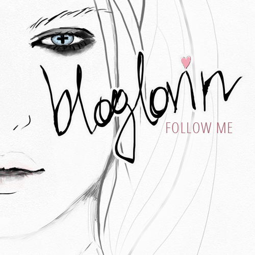 follow-me-with-bloglovin-by-manona-che-1-%d0%ba%d0%be%d0%bf%d0%b8%d1%8f-1